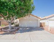 11024 N 59th Drive, Glendale image
