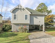 505 Colington Drive, Kill Devil Hills image