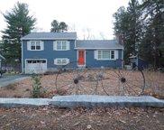 121 Oak Ridge Dr, Ayer, Massachusetts image