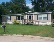 24640 Turning Leaf Drive, Loxley image
