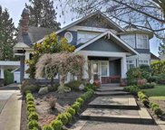 5638 Mcmaster Road, Vancouver image