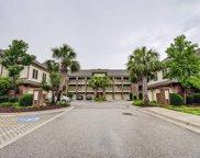 554 Grande Manor Court Unit #F303, Wilmington image