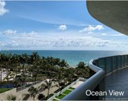 9601 Collins Ave Unit #703, Bal Harbour image