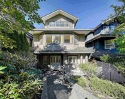 3721 W 11th Avenue, Vancouver image