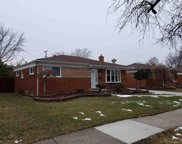 21205 Centennial, Saint Clair Shores image