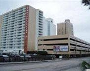 9550 Shore Dr. Unit 920, Myrtle Beach image