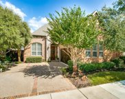 2601 Hundred Knights Drive, Lewisville image