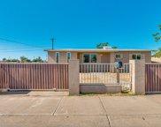 11934 W Ash Street, El Mirage image