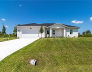 1404 NW 16th PL, Cape Coral image