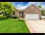 472 E Waterford Way S, Midvale image