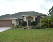 5824 NW Cullom Circle, Saint Lucie West image