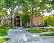 4601 Augusta Drive, Frisco image