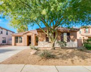 6940 S Pearl Drive, Chandler image