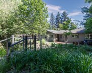 20352 Willopa  Court, Bend image