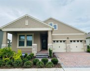 10289 Merrymeeting Bay Drive, Winter Garden image