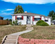 721 S Umatilla Way, Denver image