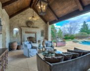 1309 NW 157th Street, Edmond image
