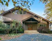 2479 Camelia Pointe  Drive, Sherrills Ford image