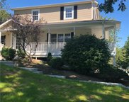 1692 Garvin, Cranberry Twp image