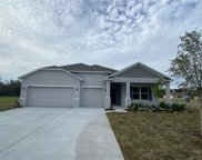1625 Marsh Pointe Drive, Groveland image