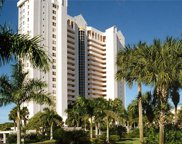 6101 Pelican Bay Blvd Unit 703, Naples image