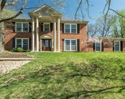 13523 Featherstone, St Louis image
