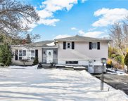 16 Overhill  Road, Elmsford image