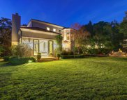 658 Goodhill Road, Kentfield image