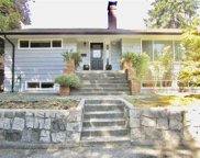 2770 Mt Seymour Parkway, North Vancouver image