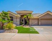 283 E Ashurst Drive, Phoenix image