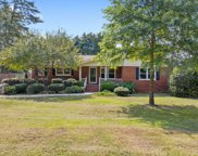 110 Satcher Rd, Taylorsville image