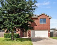 211 Kerley Dr, Hutto image