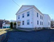 165 Burnside  Avenue, East Hartford image