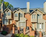201 Hillside  Avenue Unit #C, Charlotte image