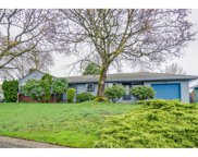 506 NW 78TH  ST, Vancouver image