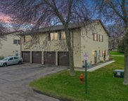 6627 84th Court N, Brooklyn Park image