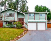 21822 6th Ave W, Bothell image