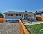 2573 Young Ave, Kamloops image