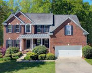 347  Lorraine Road, Fort Mill image