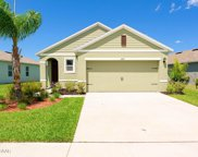 2819 Blue Shores Way, New Smyrna Beach image