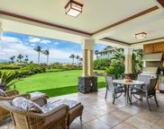 69-1000 KOLEA KAI CIR Unit 13A, Big Island image