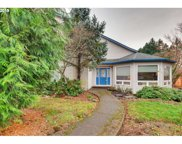 2276 MICHAEL  DR, West Linn image