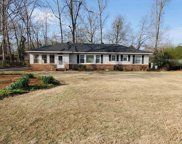 2608 Lakeview Dr, Rome image
