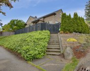4518 SW Admiral Wy, Seattle image