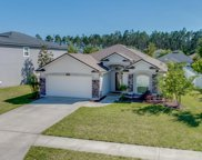 117 RIVER DEE DR, Fruit Cove image