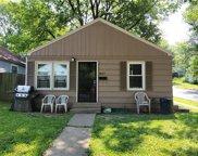 4447 Norton Avenue, Kansas City image