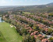 6985     Corte Spagna, Rancho Santa Fe image
