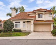 11114 Accra Lane, Scripps Ranch image