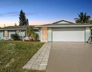 607 SE Dean Terrace, Port Saint Lucie image
