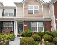 1705 Red Jacket Dr, Antioch image